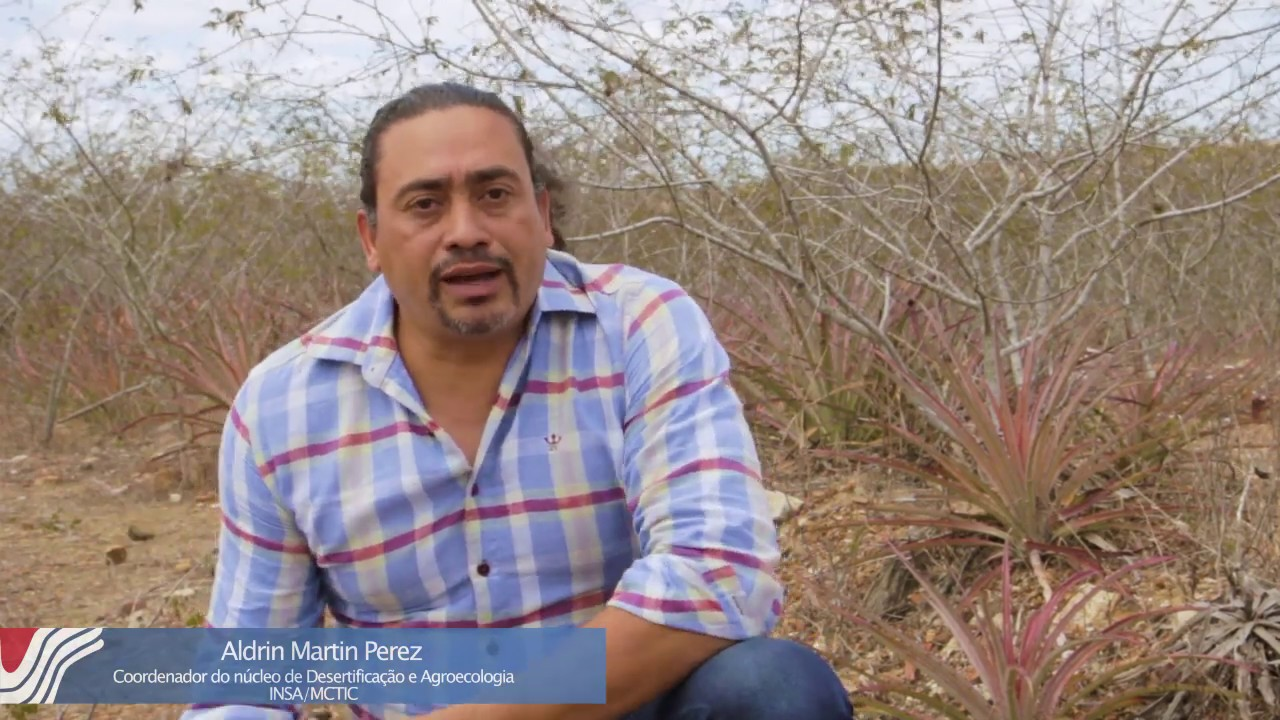 Aldrin Martin Perez Marin – Mesa 6