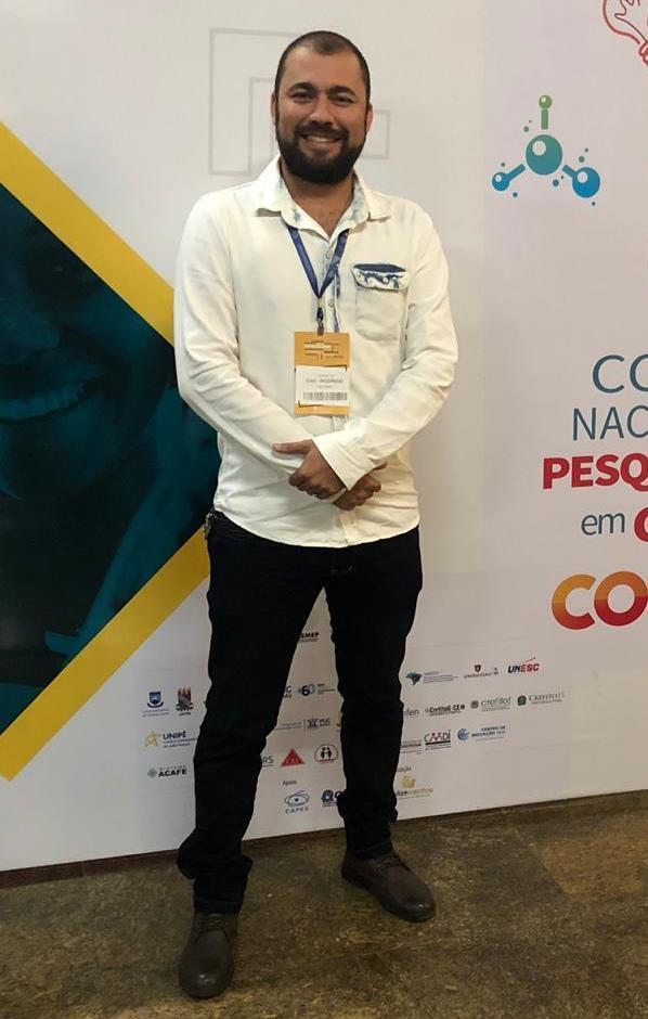 Rodrigo de Andrade Barbosa – Mesa 6