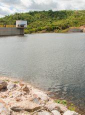 A Gestão dos Recursos Hídricos no Ceará