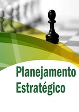 Planejamento Estratégico – 2015-2022