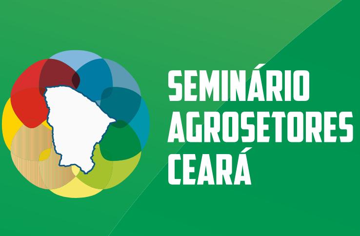 Recursos Hídricos integram a pauta do seminário Agrosetores