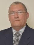 João Lúcio Farias Oliveira