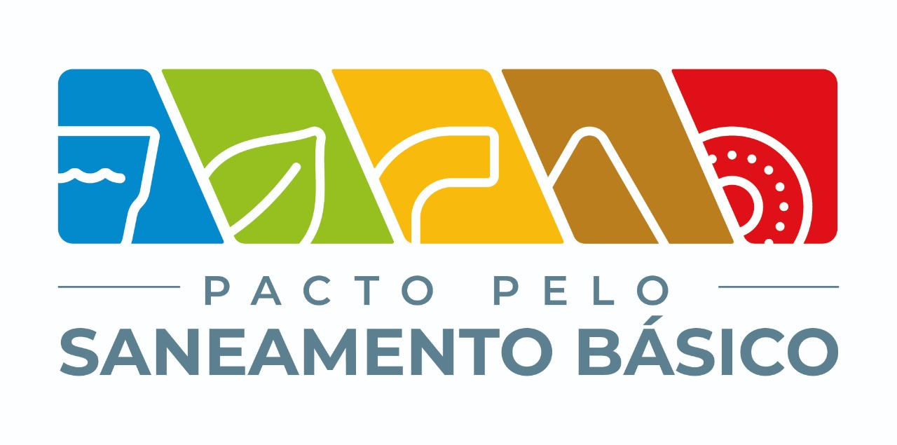 Pacto pelo Saneamento Básico será lançado nesta sexta-feira (06)
