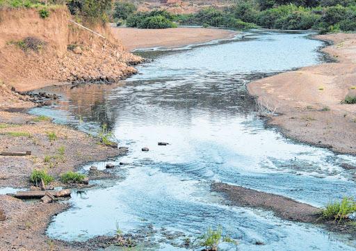 Limoeiro do Norte: Cogerh apresenta projeto de estudo na aluvião do rio Jaguaribe