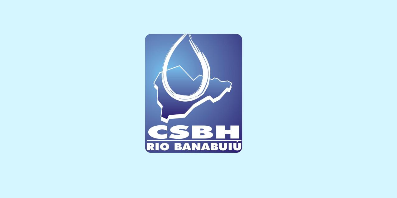 Progestão: Comitê do Banabuiú recebe capacitação sobre Fiscalização e Cobrança